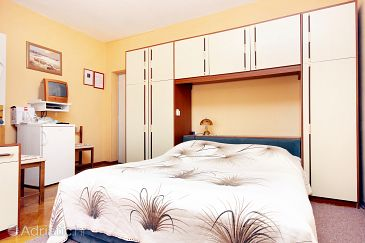 Room S-5874-c - Apartments and Rooms Zadar (Zadar) - 5874