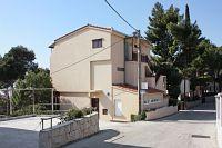 Nemira Apartments 5884