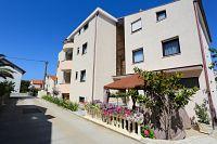Zadar - Diklo Apartments 5887
