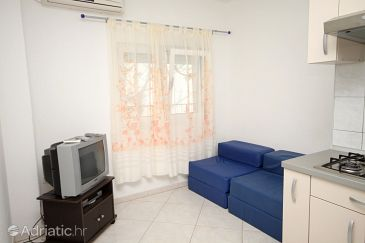 Apartment A-5891-b - Apartments and Rooms Vodice (Vodice) - 5891