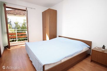 Room S-5891-a - Apartments and Rooms Vodice (Vodice) - 5891