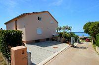 Apartments by the sea Kožino (Zadar) - 5893