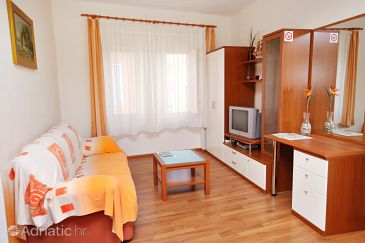 Apartment A-5901-c - Apartments Vodice (Vodice) - 5901