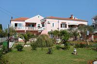 Sukošan Apartments 5905