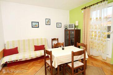 Apartment A-5911-c - Apartments Zadar - Diklo (Zadar) - 5911
