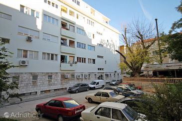 Property Zadar (Zadar) - Accommodation 5912 - Apartments and Rooms near sea.