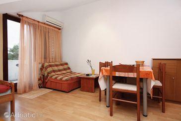 Studio flat AS-5915-b - Apartments Sukošan (Zadar) - 5915