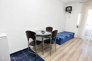 Studio flat AS-5916-b - Apartments Bibinje (Zadar) - 5916