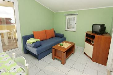 Apartment A-5922-d - Apartments Zadar - Diklo (Zadar) - 5922