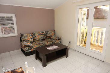 Apartment A-5922-e - Apartments Zadar - Diklo (Zadar) - 5922
