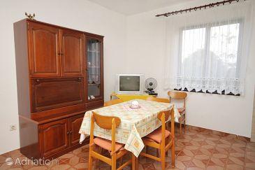 Apartment A-5926-a - Apartments Zadar - Diklo (Zadar) - 5926