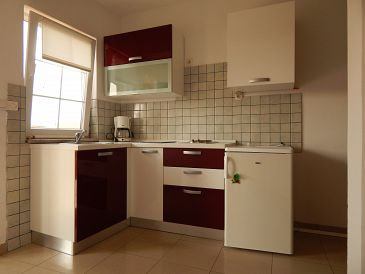 Apartment A-5927-b - Apartments Bibinje (Zadar) - 5927