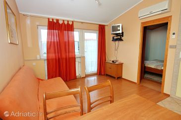 Apartment A-5929-b - Apartments Nin (Zadar) - 5929