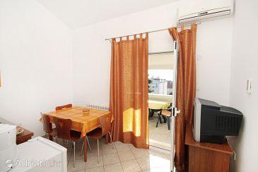 Apartment A-5933-d - Apartments Zadar - Diklo (Zadar) - 5933