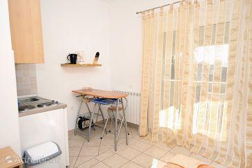 Studio flat AS-5933-b - Apartments Zadar - Diklo (Zadar) - 5933