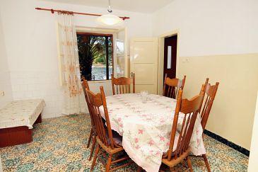 Apartament A-5945-a - Apartamenty Ražanj (Rogoznica) - 5945