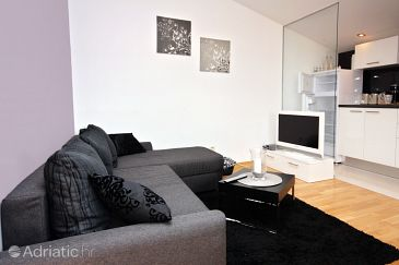 Apartment A-5948-b - Apartments Rtina - Miočići (Zadar) - 5948