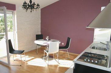 Apartment A-5948-d - Apartments Rtina - Miočići (Zadar) - 5948