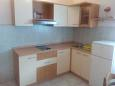Kitchen - Apartment A-5953-d - Apartments and Rooms Marina (Trogir) - 5953