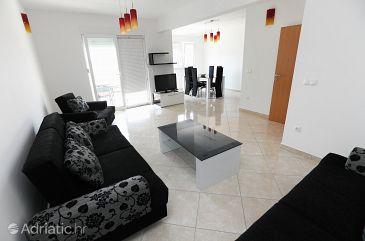 Apartment A-5959-a - Apartments Okrug Gornji (Čiovo) - 5959