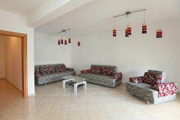 Apartment A-5959-b - Apartments Okrug Gornji (Čiovo) - 5959