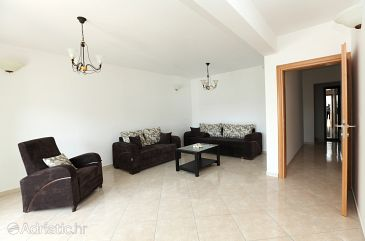 Apartment A-5960-a - Apartments Okrug Gornji (Čiovo) - 5960