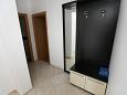 Hallway - Apartment A-5960-a - Apartments Okrug Gornji (Čiovo) - 5960