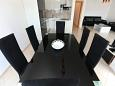 Dining room - Apartment A-5962-a - Apartments Okrug Gornji (Čiovo) - 5962