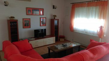 Apartment A-5963-a - Apartments Trogir (Trogir) - 5963