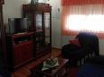 Living room 1 - Apartment A-5963-c - Apartments Trogir (Trogir) - 5963