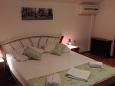 Bedroom 4 - Apartment A-5963-c - Apartments Trogir (Trogir) - 5963