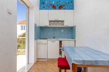 Apartment A-5964-d - Apartments Seget Vranjica (Trogir) - 5964