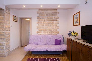 Apartment A-5965-a - Apartments Slatine (Čiovo) - 5965