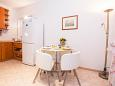 Dining room - Apartment A-5965-d - Apartments Slatine (Čiovo) - 5965