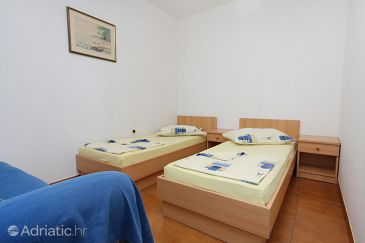 Apartment A-5970-a - Apartments Drašnice (Makarska) - 5970