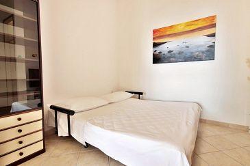 Apartment A-5974-a - Apartments Mimice (Omiš) - 5974