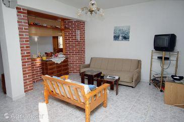 Apartment A-5977-a - Apartments Okrug Donji (Čiovo) - 5977