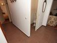 Hallway - Apartment A-5989-a - Apartments Omiš (Omiš) - 5989