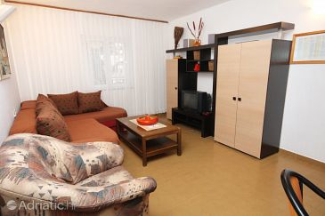 Apartment A-5992-a - Apartments Mavarštica (Čiovo) - 5992