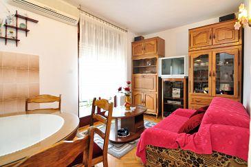 Apartment A-5997-a - Apartments Mastrinka (Čiovo) - 5997