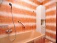 Bathroom - Apartment A-5997-a - Apartments Mastrinka (Čiovo) - 5997
