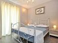 Bedroom - Apartment A-5997-c - Apartments Mastrinka (Čiovo) - 5997