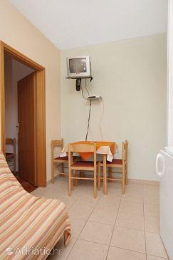 Apartment A-5999-a - Apartments Slatine (Čiovo) - 5999