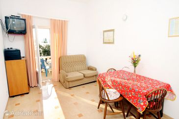 Apartment A-6006-b - Apartments Brela (Makarska) - 6006