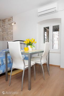 Studio flat AS-6009-a - Apartments Split (Split) - 6009