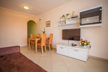 Apartment A-6011-b - Apartments Mavarštica (Čiovo) - 6011