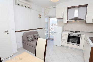 Apartment A-6016-b - Apartments Korčula (Korčula) - 6016