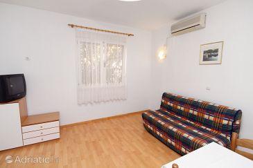 Apartment A-6022-b - Apartments Trogir (Trogir) - 6022