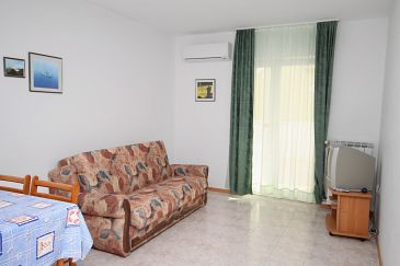 Apartment A-6024-g - Apartments Sevid (Trogir) - 6024