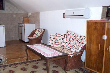 Apartament A-6049-a - Apartamenty Postira (Brač) - 6049